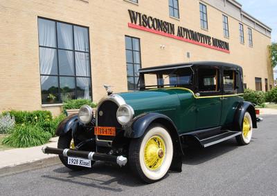 1928-Kissel-2