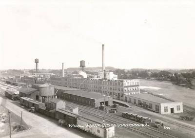 Kissel-factory-1920s